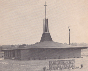 CtK1965