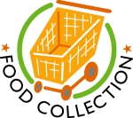 Food Collection through January