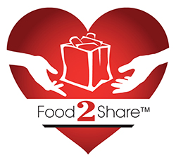 Food2Share