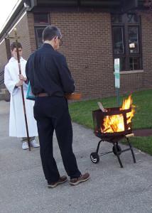 2014 Easter Vigil-3