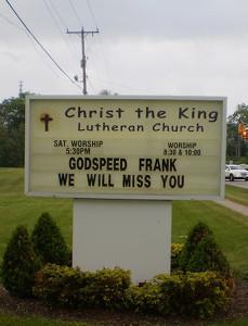 Farewell Frank-Worship 1