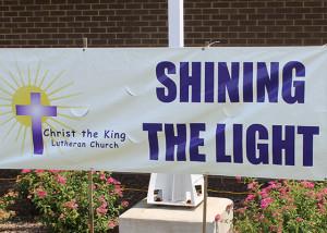 062914 Shine the Light A