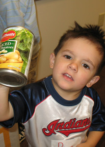 Food 4 Kids 16