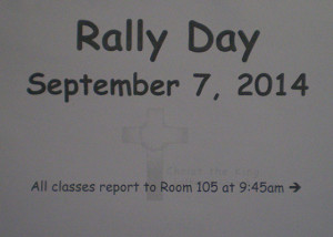 Rally Day 2014_9