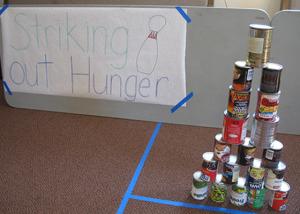 Aug Food 4 Kids 25