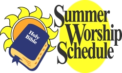 Summerworship_25cSMALL