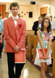2015 Confirmation - 4