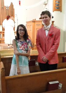 2015 Confirmation - 15