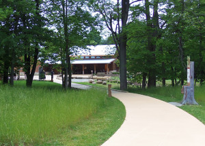 Liberty Park - 4