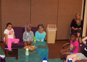 2015 Day Camp - 8