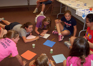 2015 Day Camp - 11