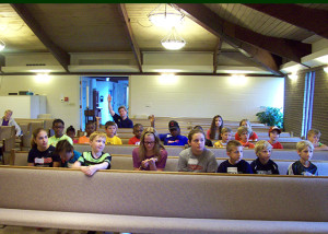 2015 Day Camp - 13