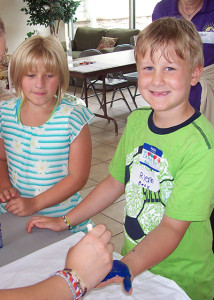 2015 Day Camp - 14