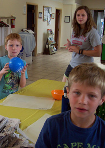 2015 Day Camp - 15