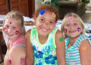 2015 Day Camp - 18