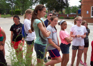 2015 Day Camp - 43