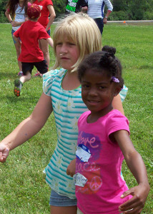 2015 Day Camp - 25