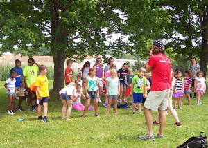 2015 Day Camp - 27