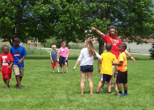 2015 Day Camp - 29