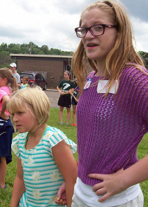 2015 Day Camp - 31