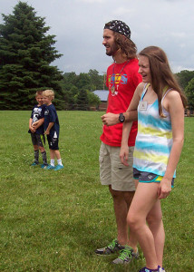 2015 Day Camp - 32