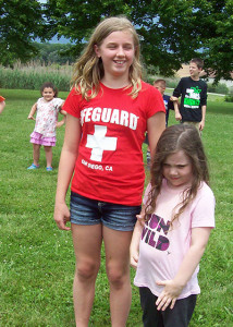 2015 Day Camp - 33
