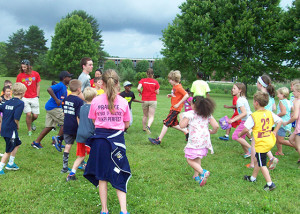 2015 Day Camp - 35