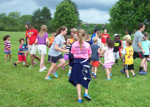2015 Day Camp - 36