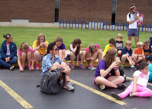 2015 Day Camp - 48