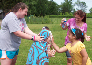 2015 Day Camp - 40
