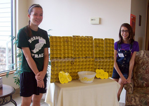 2015 Day Camp - 74