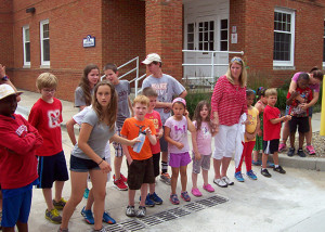 2015 Day Camp - 64