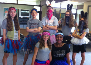 2015 Day Camp - 75