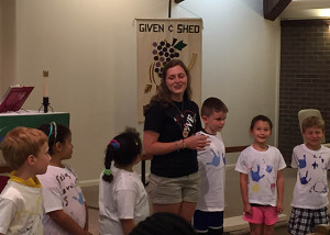 2015 Day Camp - 54
