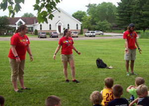 2015 Day Camp - 60