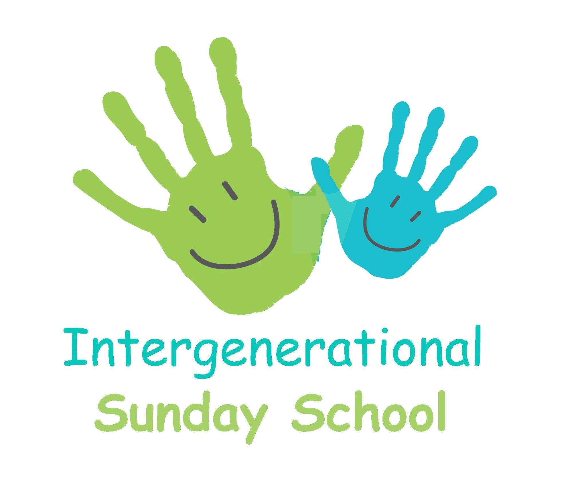IntergenerationalSCSTitled