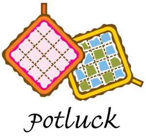 potluck_7111c