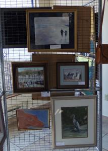 2016 Exhibit - 5