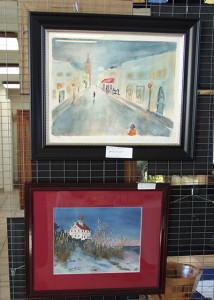 2016 Exhibit - 14