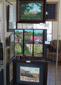 2016 Exhibit - 15