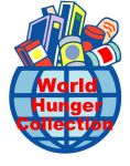 World_red_hunger3c SMALL