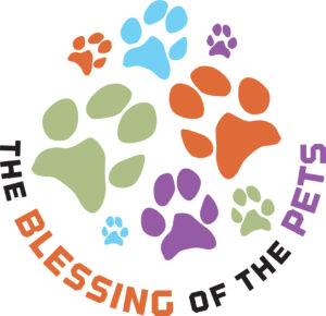 Pet Blessing October 2, 2016