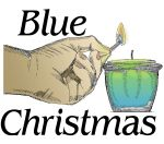 bluechristmas_3779csmall