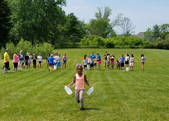 2017 Day Camp - 20
