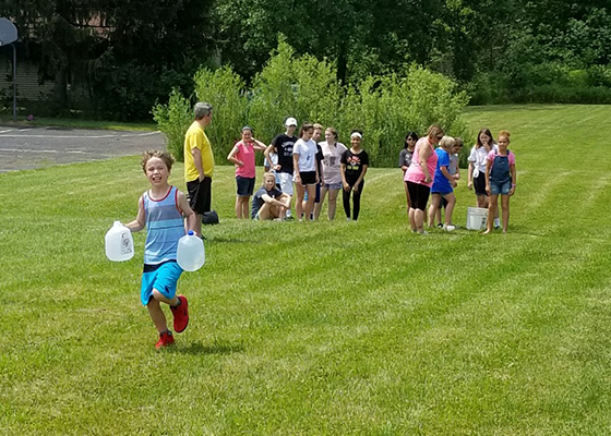 2017 Day Camp - 21