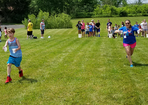 2017 Day Camp - 26