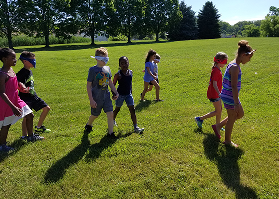 2017 Day Camp - 29