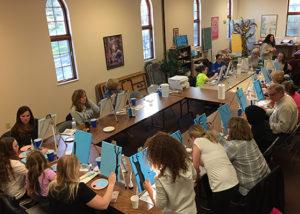 Paint & Create - 2