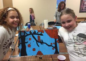 Paint & Create - 10
